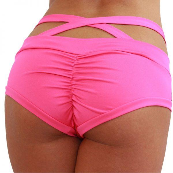 BRAZIL-POLEFIT-pink