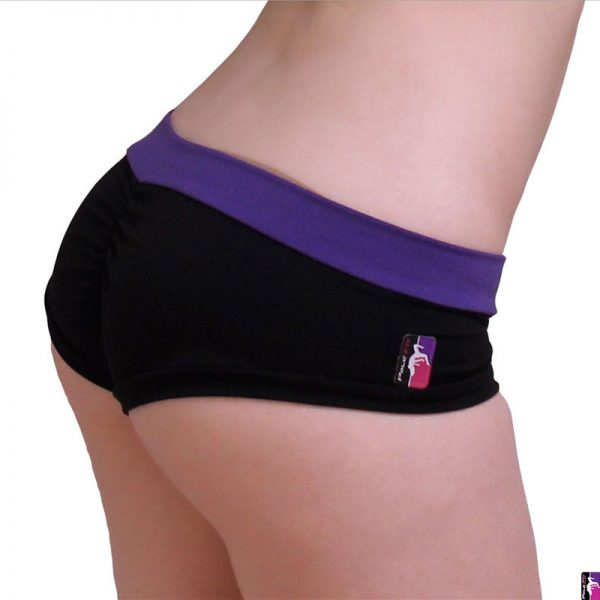 BRAZIL-POLEFIT-purple-black