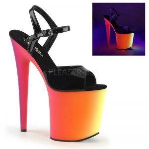 Black-Neon-Multi-RAINBOW-808UV-8inch
