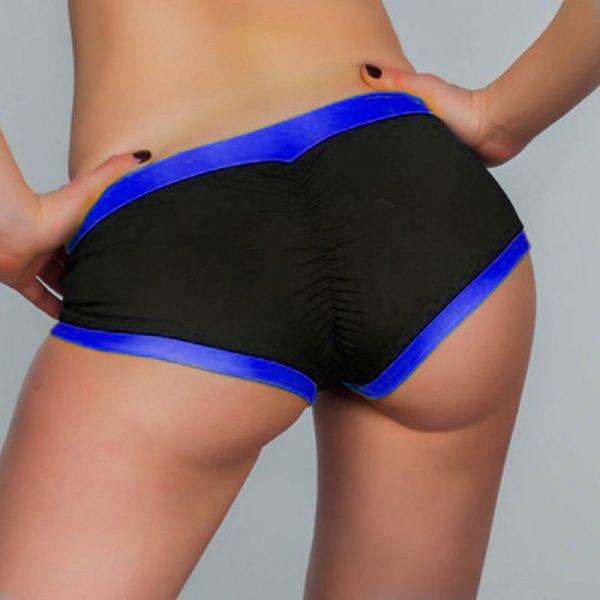 COMFORT-blue-back