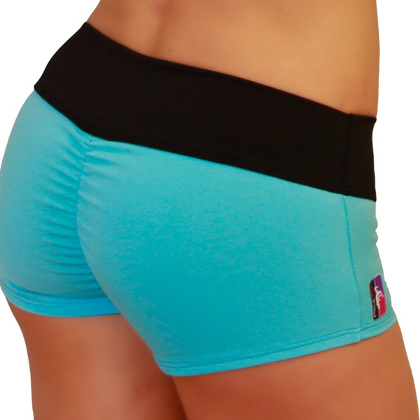 competition-polefit-shorts
