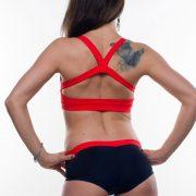 CROSSROAD-red-black-back