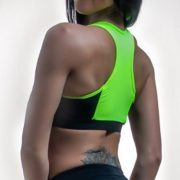 FASION-black-green-back