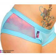 FISHNET-SIDE-SHORTS-blue-side