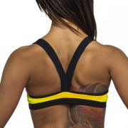 FREEDOM-yellow-back
