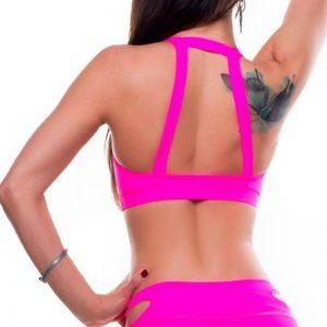 MONTANA-pink