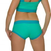 Mint-Turquoise-1