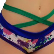 paint-splatter-criss-cross-brazils-2