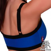 PEEKABOO-Royal-back