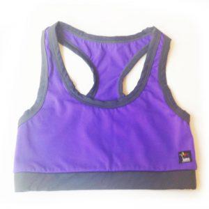 Purple-Grey-Top-01