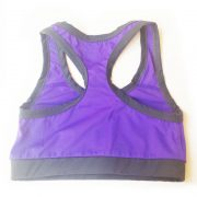 Purple-Grey-Top-back01