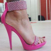 REVEL-16-pink-4-1