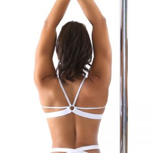 SPIDER-BACK-POLE-FITNESS-TOP