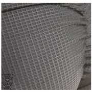 SQUARED-UP-BRAZIL-SHORTS-material