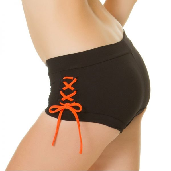 Shorts-Ellena-1