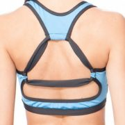 TRIFORCE-POLEFIT-TOP-blue-grey-1