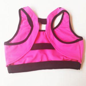 TRINITY-pink