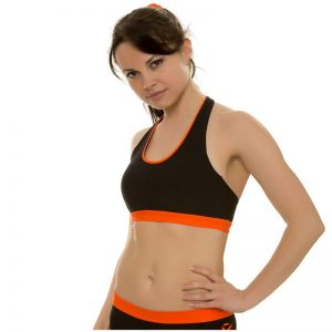 Top-Ellena.-Black-Orange