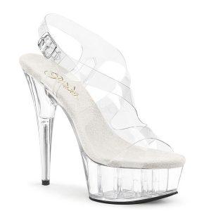 נעלי פיטנס