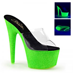 green-ADORE-701UVG-7inch