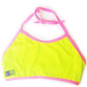 lemon-pink-top-front