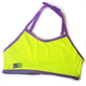 lemon-purple-top