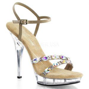 נעלי יציאה