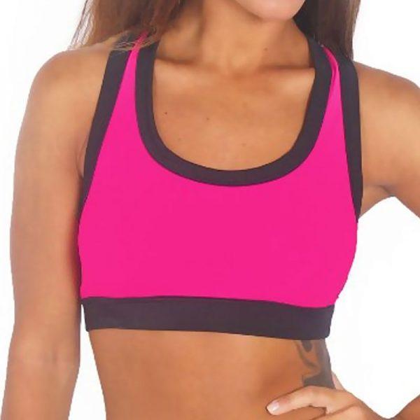 pink-black-top