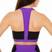 pole-dita-violet-back