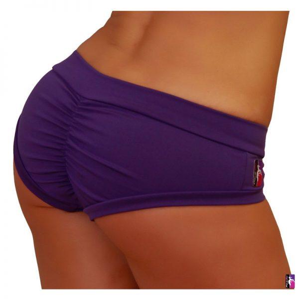 BRAZIL-POLEFIT-Purple