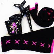 Black-PINK-xxx