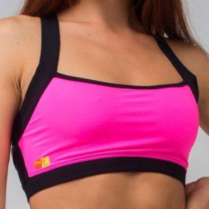 CROSSROAD-pink-black-front