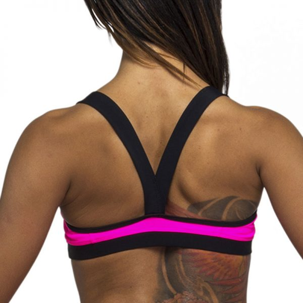 FREEDOM-pink-black-back