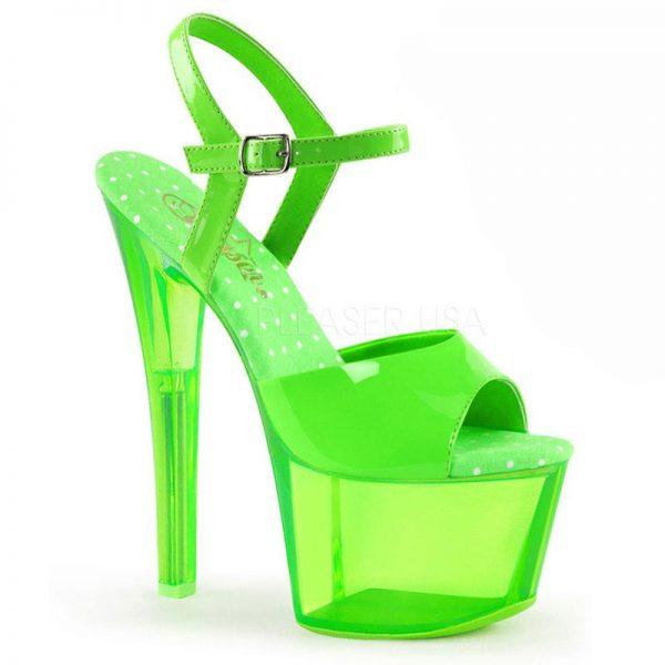 GreenFlamingo7inch