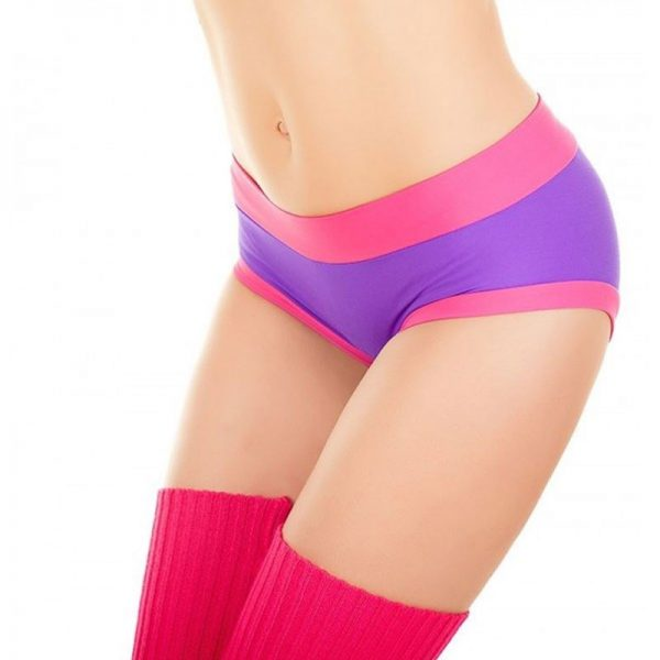 Maria-Shorts--Violet-Raspberry