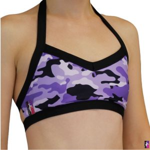 PURPLE-CAMO-VFRONT-TOP