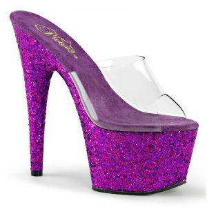 Purple-ADORE-701LG-7inch