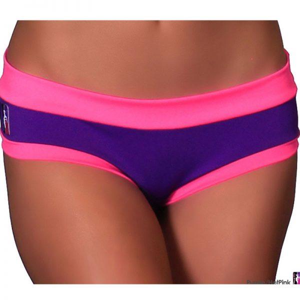 Purple-HotPink-BRAZIL