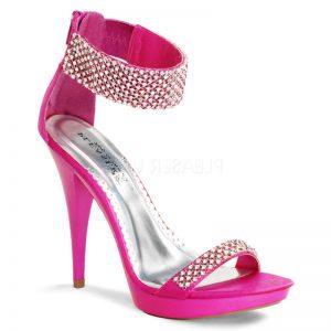 REVEL-16-pink-4.5inch