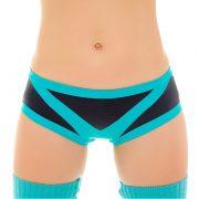 Shorts-Sandy-blue-1