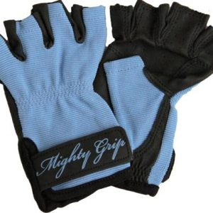 Sky-Blue-Gloves-mighty-grip-pole-dance
