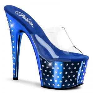 blue-royal-STARDUST-7inch