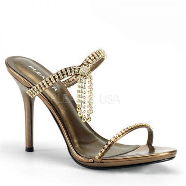 bronzediamond4inch