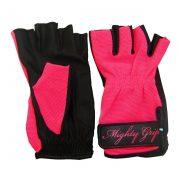 hot-pink-gloves