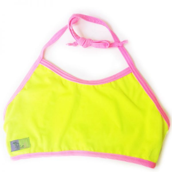 lemon-pink-top-front