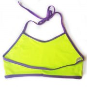 lemon-purple-top-back