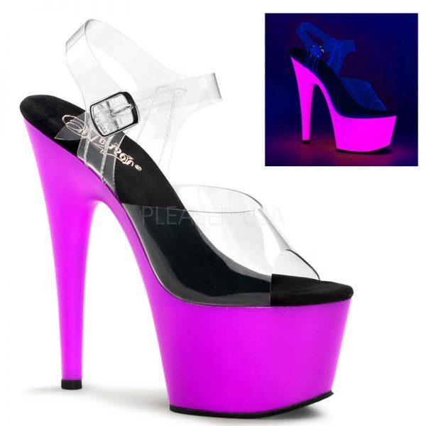 neon-purpleADORE-708UV-7inch
