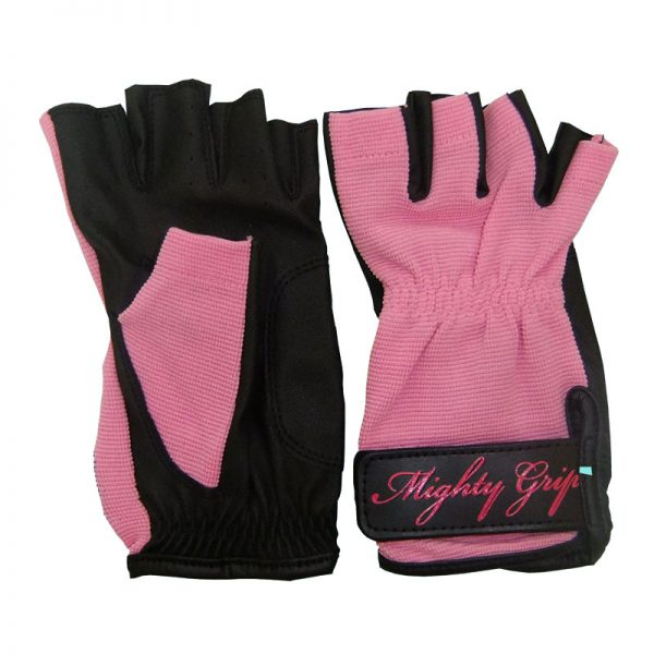 pink-candy-gloves
