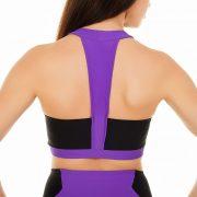 pole-dita-violet-back